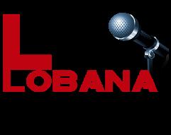 Lobana Stereo