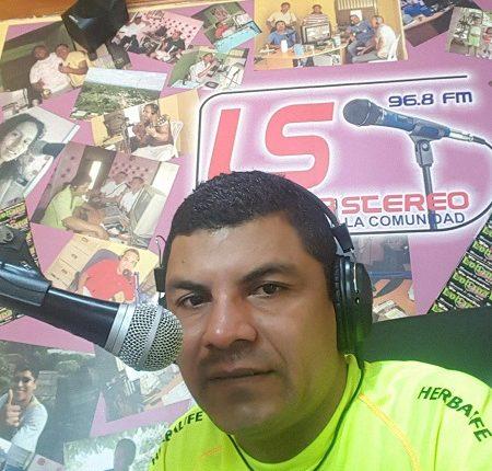 Eduardo Cogollo